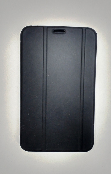Capa Para Tablet Tab 3 T210 7