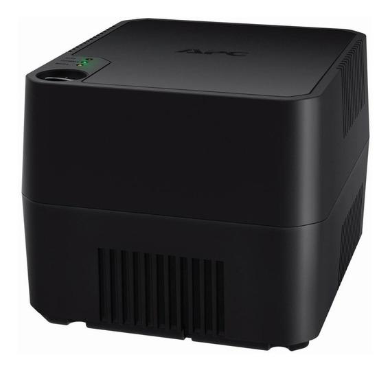 Estabilizador Apc Sol G4 1000w Bivolt/115v Voltage Regulator