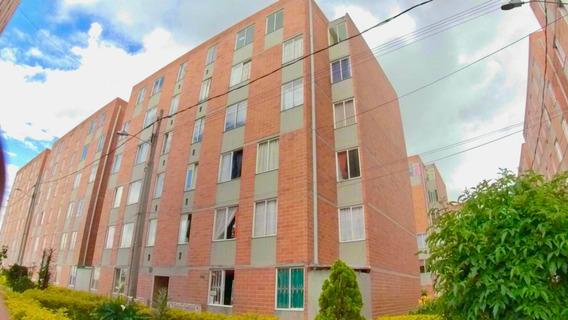Apartamento Venta El Porvenir Rah C.o 20-770