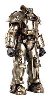 Fallout X-01 Power Armor 1/6 Threezero Threezero