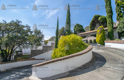 Imagen 1 de 26 de Venta Casa Espectacular En Condado De Sayavedra