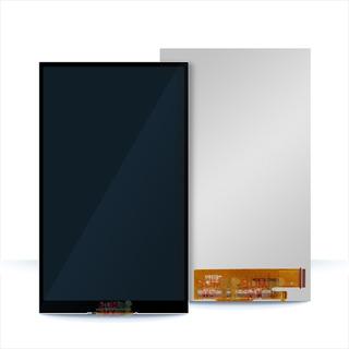 Pantalla Lcd Display Tablet Alcatel Pixi4 7 9003 9203a