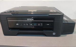 Impresora Epson L 375