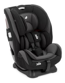 Cadeira Every Stage Joie Infanti 0-36 Two Tone Black