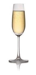 Copa Champagne Barone Nadir 190 Ml - 7856/12