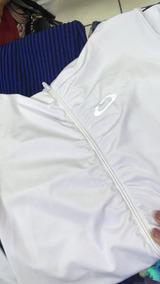 Blusa De Frio Corta Vento Oakley Femino Moda Blogueiras