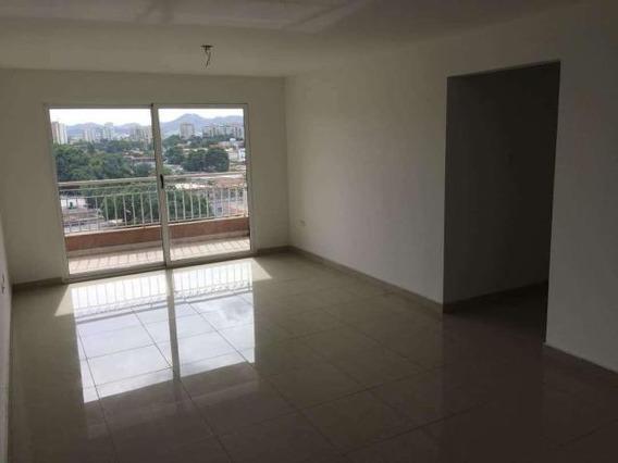 Bello Apartamento En Barquisimeto
