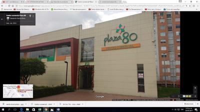 Restaurante Acreditado En Excelente Sector De Bogota