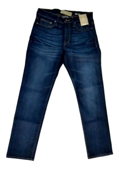 Pantalon Mejor Marca Que American Eagle (by J Crew ) Premium