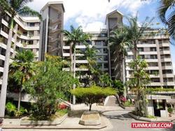Apartamentos En Venta Mls #17-8336
