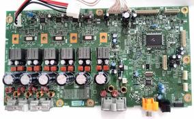 Placa Home Sony Hbd-e370 E470 E570 E870 T57 1-880-748-12