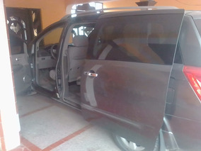 Nissan Quest S V6 At 2008