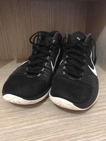 Tênis Nike Zoom Ascention - Botinha - Barato - Top - 41