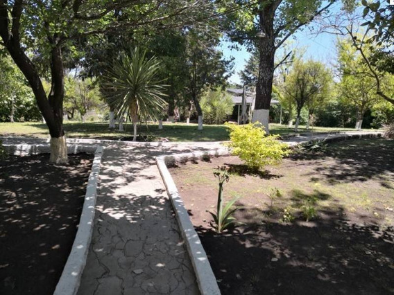 Casas Alquiler Victoria