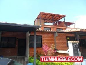 Rcm Casa En Venta El Ingenio Rah 16-17504