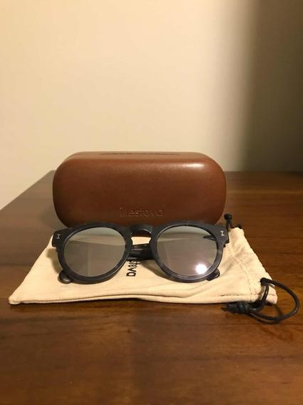 Vendo Óculos Illesteva Original - Usado Apenas 1 Vez