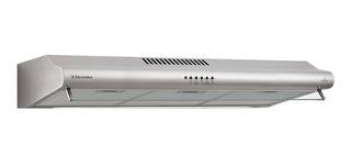 Depurador Electrolux 80cm De Inox De80x