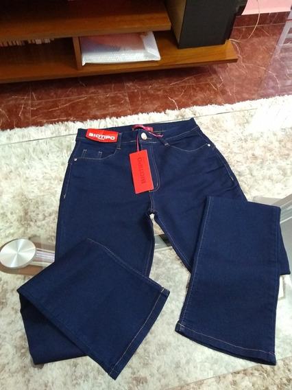 Calça Jeans Da Marca Biotipo