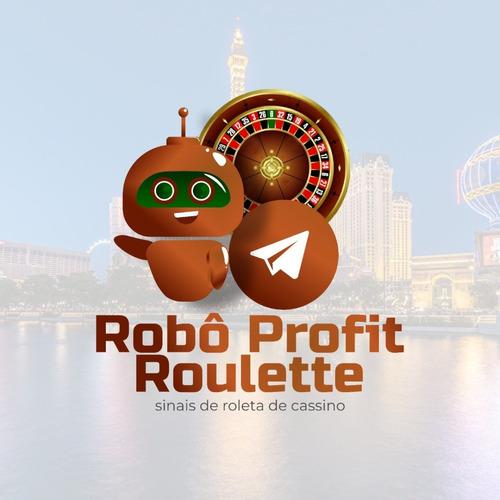 Imagem 1 de 1 de Robô De Apostas No Cassino Online - Super Assertivo - Bet365
