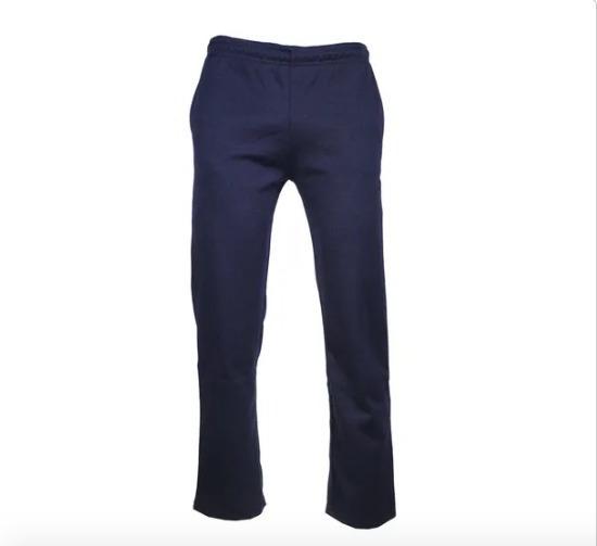 Pantalon Ely Con Friza Juvenil Art 1222 Talle 18 Al 20