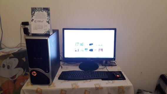 Computador Windows 8 1tb 8gb (ram)
