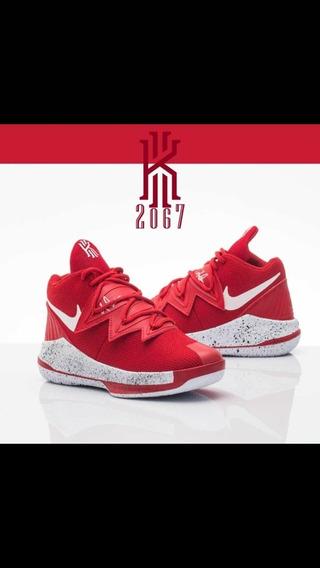 Kyrie Irving Zapatos Nuevos Somos Tienda