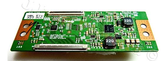 T-con Lg Philips 6870c-0442b 32ln540b / 32pfl3508 / 32la613b