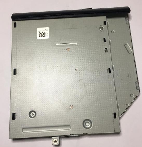 Gravador Dvd Samsung 270e J83
