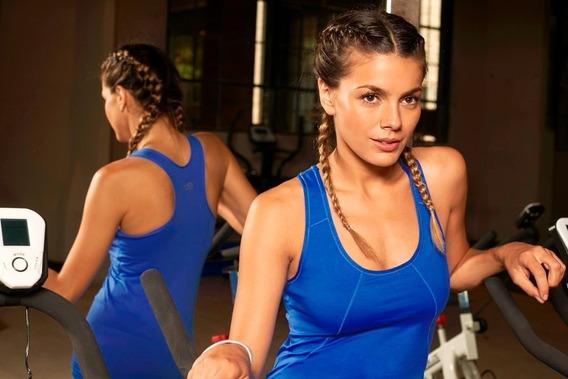 Musculosa Remera Deportiva Sweet Lady Sport 20201-000