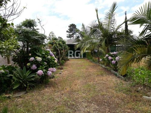 Terreno Em Taruma - Bt8378