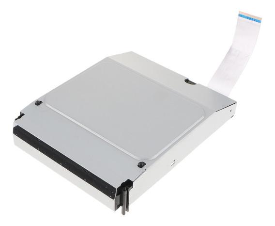 Para Sony Playstation 3 Ps3 Dual Blu-ray Drive Kes-410a/kem-
