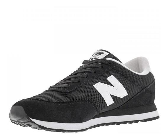 Tênnis New Balance Ml 501