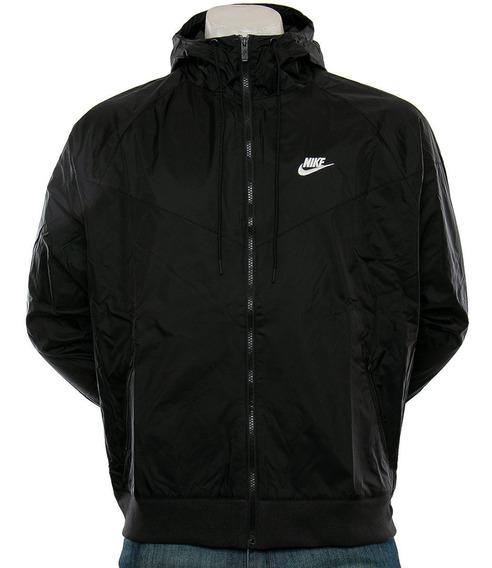 Campera Sportswear Windrunner Nike Blast Tienda Oficial