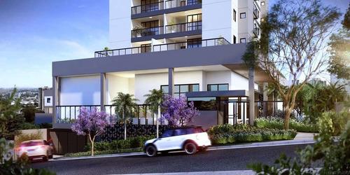 Casa Residencial Para Venda, Saúde, São Paulo - Ca6722. - Ca6722-inc