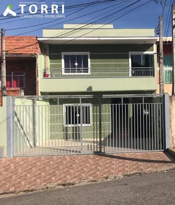 Apartamento - Ap00414 - 34153045