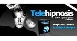 Promo 65 Aprende Pack Telehipnosis + Envío Gratis