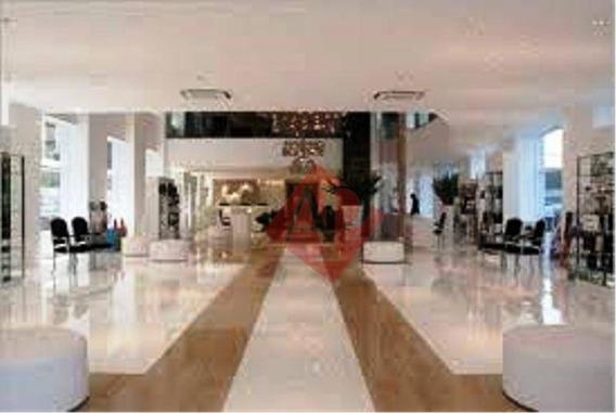 Sala À Venda, 250 M² Por R$ 2.500.000,00 - Alphaville - Barueri/sp - Sa0015