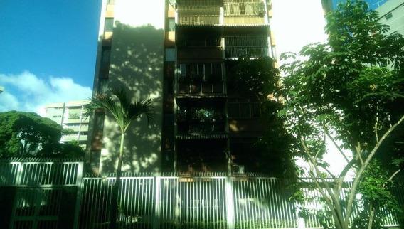 Apartamento En Venta ,la Urbina Caracas Mls #19-19365