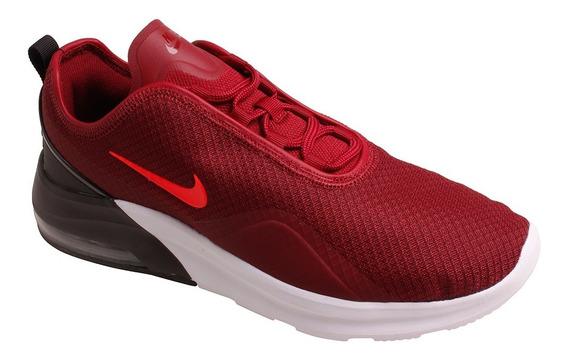 Tênis Masculino Nike Air Max Motion 2