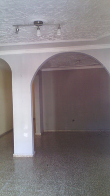 Alma Rosa 1ra Casa 3hab 2bañ Marq
