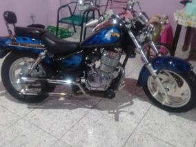 Fym - Fy 250 Cc