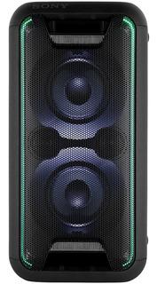 Sistema De Audio Bluetooth Sony Gtk-xb5/bc 9815
