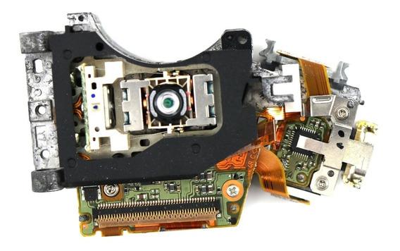 Canhão Óptico Playstation 3 Kes-400a Blu-ray A5224