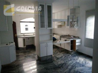 Casa - Ref: 30702
