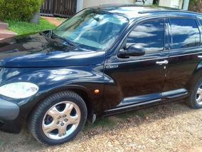 Chrysler Pt Cruiser 2.0 Limited 2002