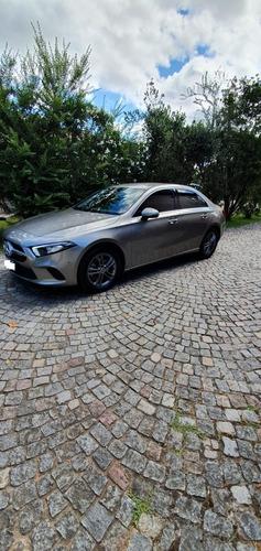 Mercedes-benz Clase A 1.3 163cv Progressive
