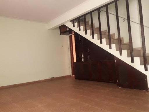 Sobrado Com 2 Dormitórios À Venda, 117 M² Por R$ 510.000,00 - Baeta Neves - São Bernardo Do Campo/sp - So0601