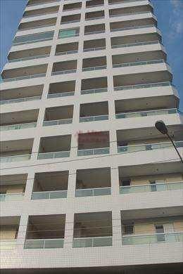 Imagem 1 de 30 de Apartamento Com 3 Dorms, Canto Do Forte, Praia Grande - R$ 460 Mil, Cod: 343600 - V343600