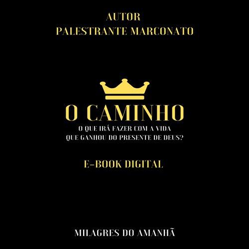 E-book Digital - Solicitar Link Para Compra