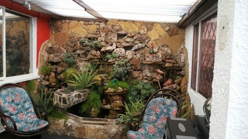 Casas En Arriendo Villa Del Prado 532-3247